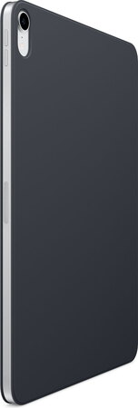 "Apple Smart Folio voor iPad Pro 11"" - Houtskoolgrijs - MRX72ZM/A"