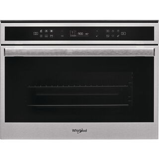 Whirlpool Four encastrable W6 MS450