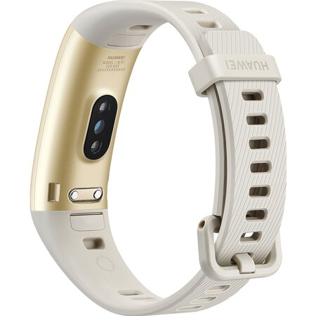 Huawei Band 3 Pro Or