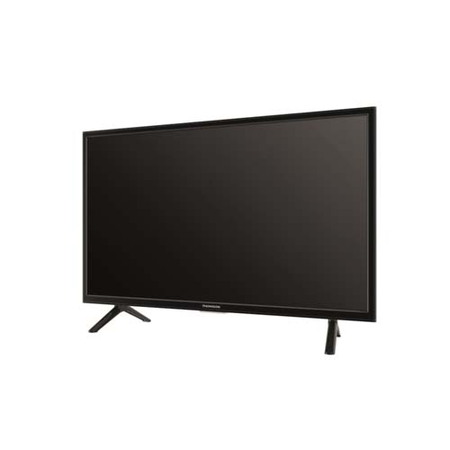Thomson TV 28HD3206 - 28 inch