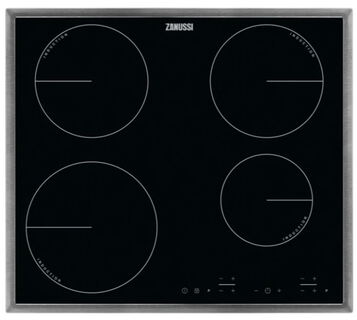 Zanussi Taque induction ZIB6460XB