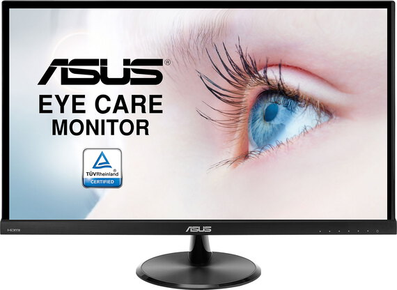 Asus VC279HE - 90LM01D0-B03670