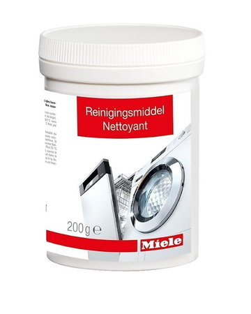 Miele IntenseClean 200 g