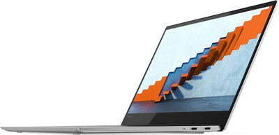 Lenovo Yoga S730-13IWL Iron Grey