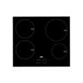 Beko Taque induction HII 16440 AT