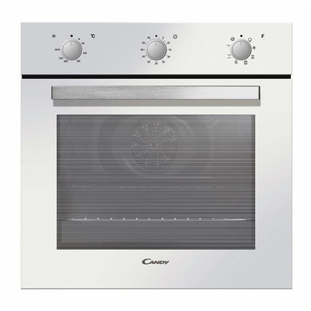 Candy Inbouw oven FCP602W