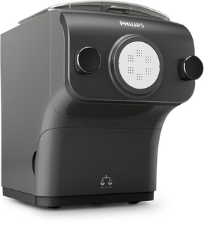 Philips Machine à pâtes Avance Collection HR2382/10