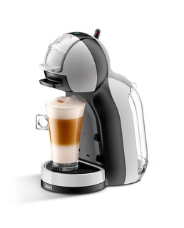 Krups Koffiemachine Dolce Gusto Mini Me KP123B10