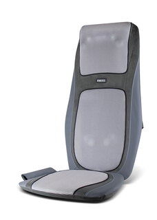 Homedics Massagetoestel HM EDS-4000