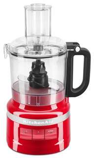 KitchenAid Foodprocessor 5KFP0719EER
