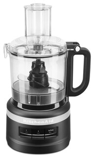 KitchenAid Foodprocessor 5KFP0719EBM