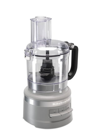 KitchenAid Foodprocessor 5KFP0719EFG