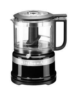 KitchenAid Hakmolen 5KFC3516EOB