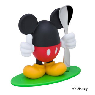 WMF Coquetier - Mickey Mouse