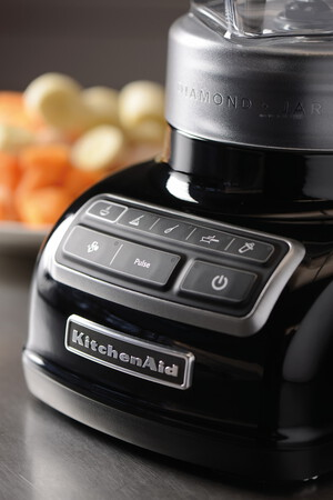 KitchenAid Blender 5KSB1585EOB