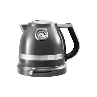 KitchenAid Waterkoker 5KEK1522EMS