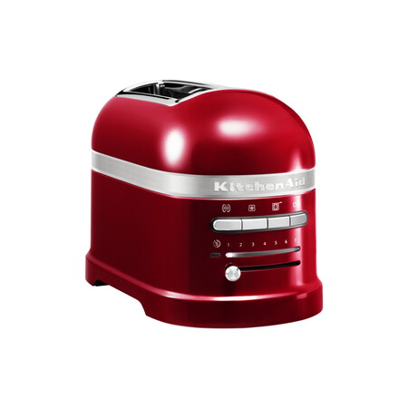 KitchenAid Broodrooster 5KMT2204ECA