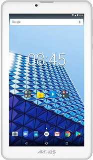 Archos Tablette Access 70 3G Gris