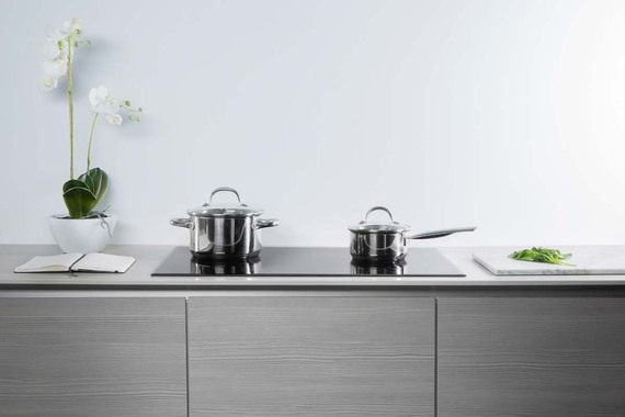 Whirlpool Taque induction ACM 750/BA