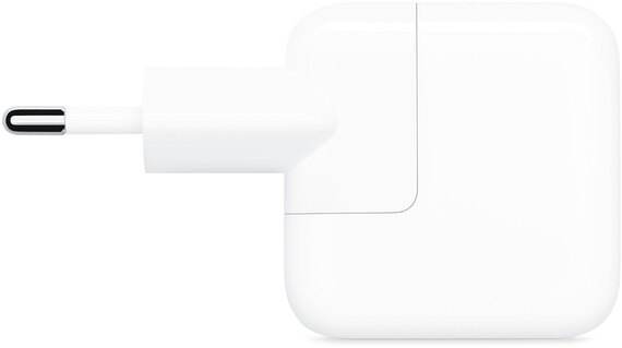 Apple USB-netstroomlader - 12 W - MD836ZM/A