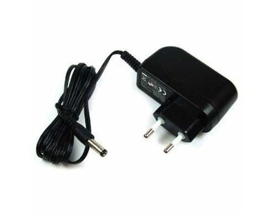Netgear PAV12V-100EUS POWER ADAPTER FOR ACCESS POINTS