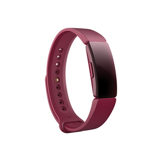 Fitbit Fitness tracker Inspire Sangria