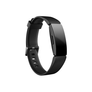 Fitbit Fitness tracker Inspire HR Black