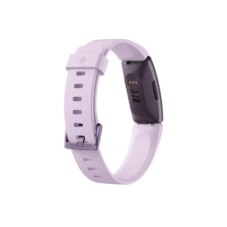 Fitbit Fitness tracker Inspire HR Lilac