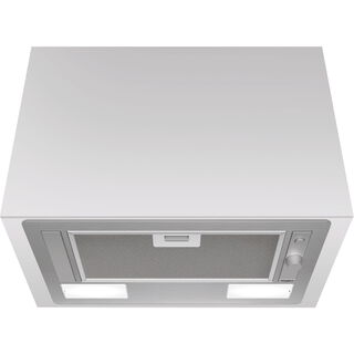 Whirlpool Groupe d'aspiration WCT 84 FLYX