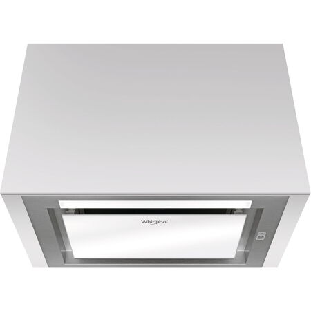 Whirlpool Groupe d'aspiration WAG HID 83F LE