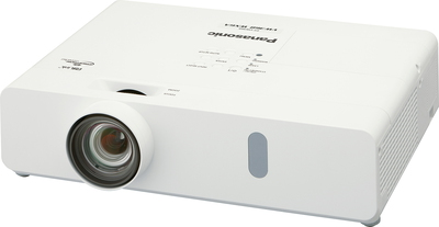 Panasonic Projecteur HD portable PT-VW360EJ