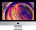 "Apple iMac 21,5"" Retina 4K Core™ i5 3 GHz 1 TB"