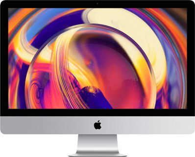"Apple iMac 27"" Retina 5K Core™ i5 3 GHz 1 To"