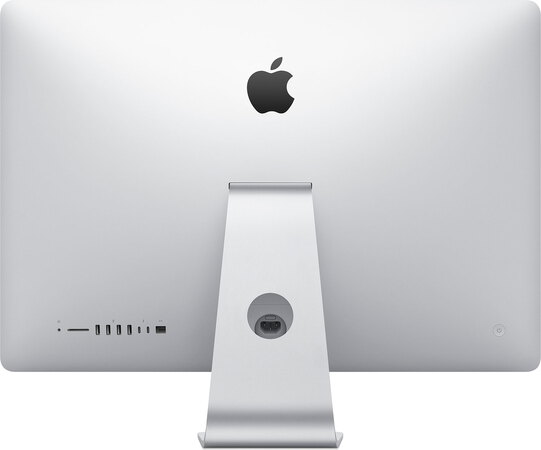 "Apple iMac 27"" Retina 5K Core™ i5 3,7 GHz 2 To"