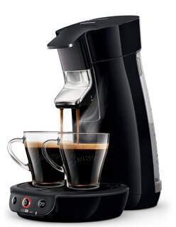 Philips Koffiemachine Senseo Viva Café HD6561/60