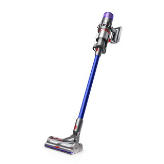 Dyson Steelstofzuiger V11 Absolute