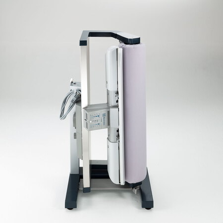 Electrolux Strijkrol myPRO IS185