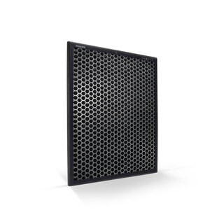 Philips NanoProtect-filter FY1413/30 - Series 1000