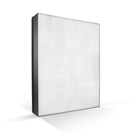 Philips NanoProtect-filter FY1410/30