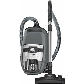 Miele Aspirateur sans sac Blizzard CX1 Series 120 PowerLine