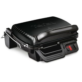 Tefal Grill 3in1 Ultracompact GC308812