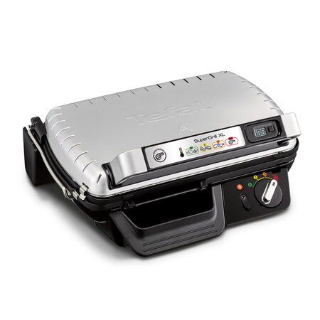 Grill SuperGrill XL GC461B12