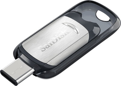 Sandisk Ultra® USB Type C - 128 GB