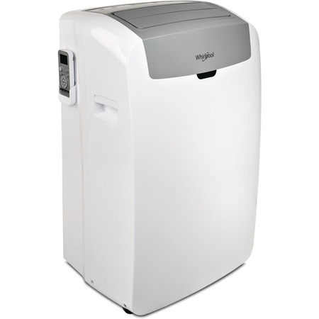 Whirlpool Climatiseur mobile PACW29COL