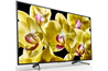 Sony TV KD-49XG8096 - 49 inch