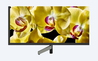 Sony TV KD-55XG8096 - 55 inch