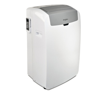 Whirlpool Climatiseur mobile PACW212HP