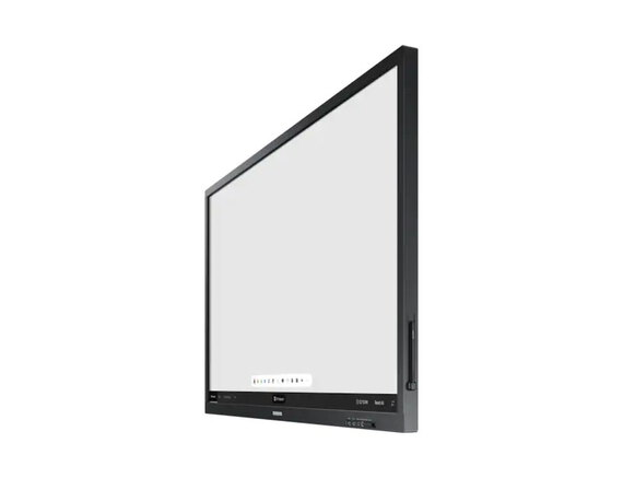Samsung TV QB65H-TR Interactive Display - 65 pouces