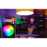 PHILIPS HUE Losse lamp E27 duopack - White en color ambiance 8718696729052