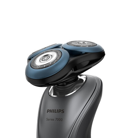 Philips Scheerapparaat Series 7000 S7930/16